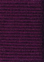 Sublime Extra Fine Merino Wool DK 50g - 409 Blackcurrant